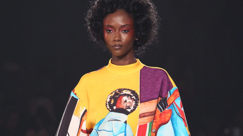 CFDA Announces New Initiative To Support BlPOC