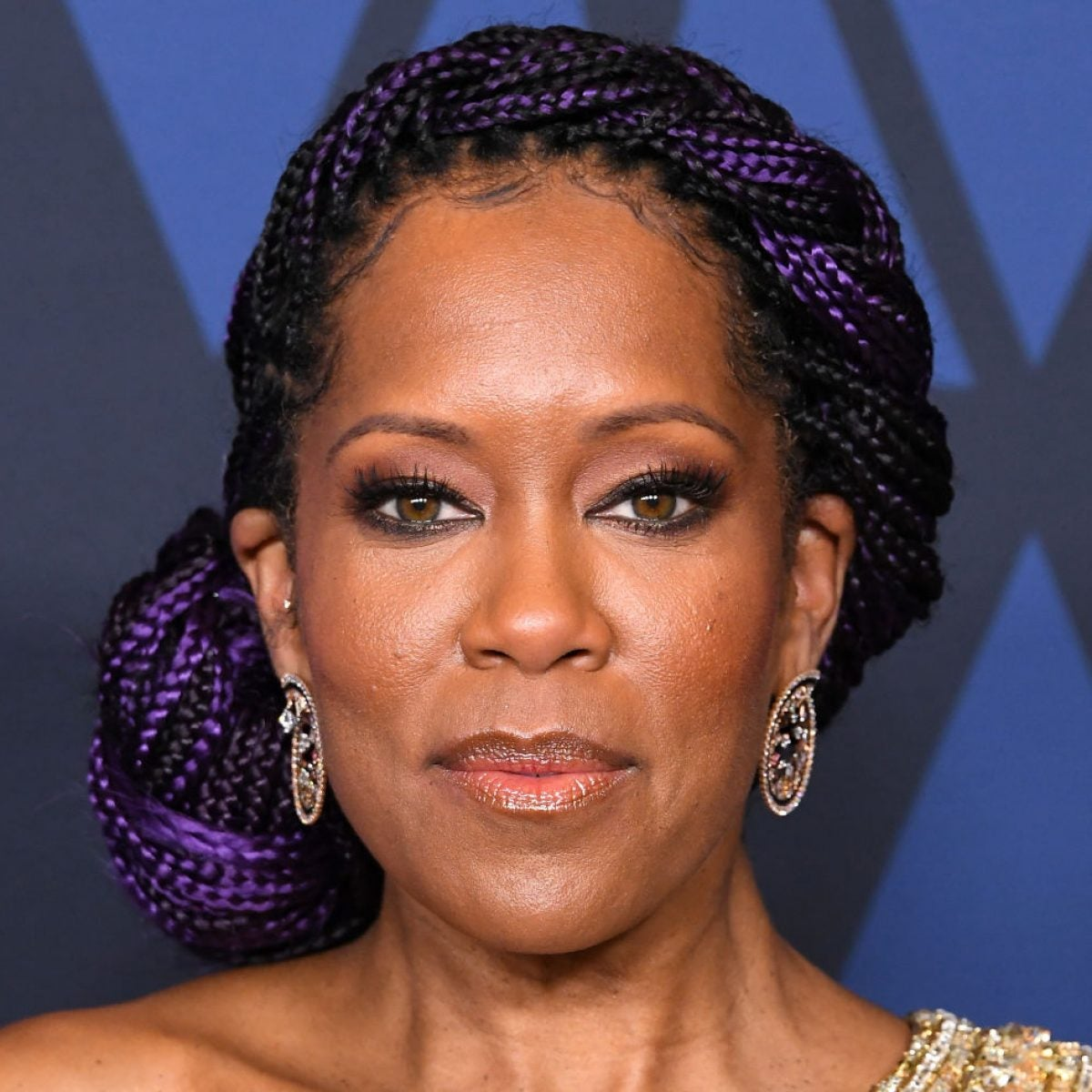 Regina King, Viola Davis, D-Nice Up For Entertainer Of The Year At This Year's NAACP Image Awards