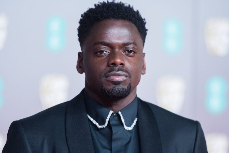 Daniel Kaluuya Quotes Nipsey Hussle In Golden Globes ...