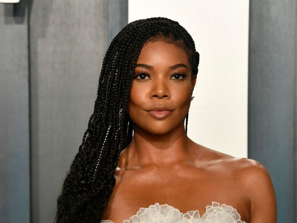 """Gabrielle Union Says She Regrets Bending To Respectability In Her Iconic """"Bring it On"""" Role"""
