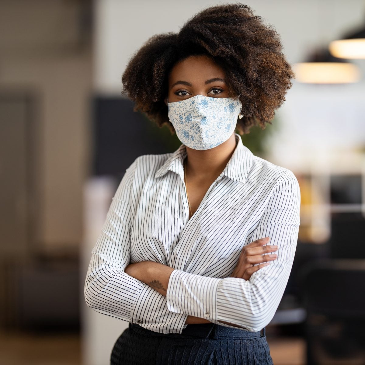 Why I Started a Business During Quarantine
