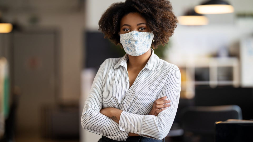 Three Black Women Share Why They Started A Business During Quarantine