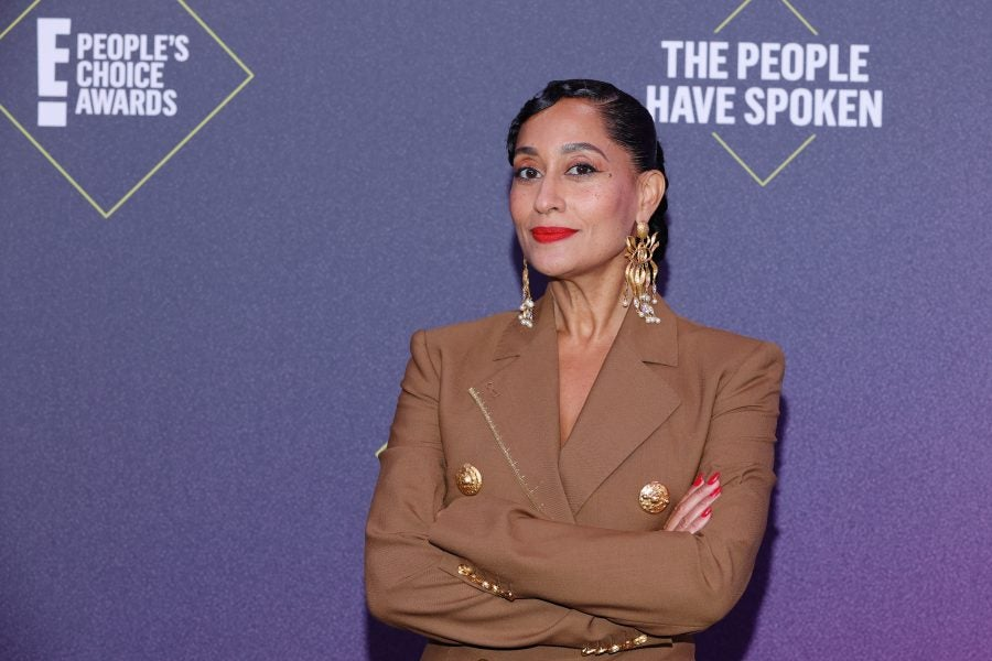 Tracee Ellis Ross Named Diversity And Inclusion Advisor Of Ulta ...