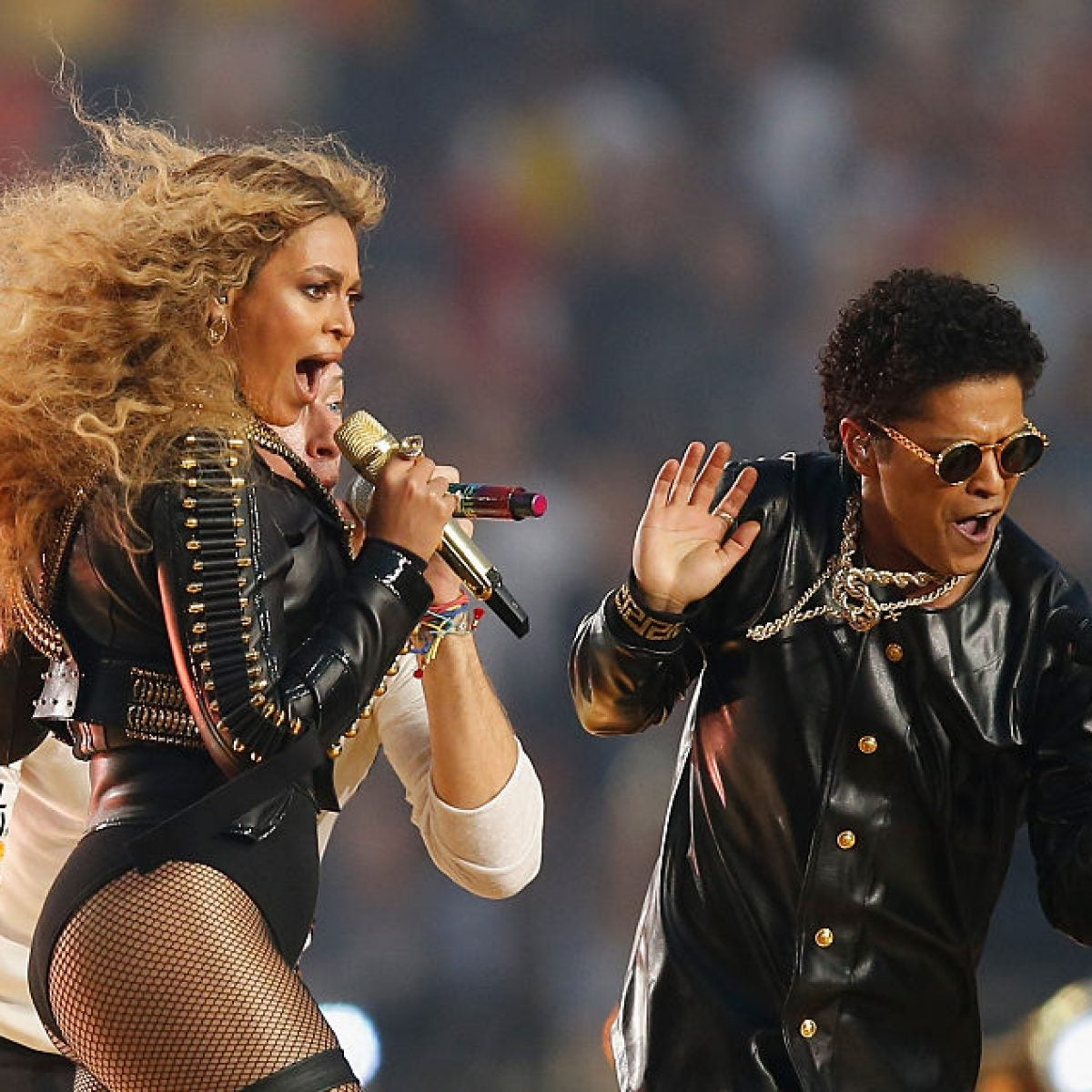 7 of The Best Black Super Bowl Performances of All Time
