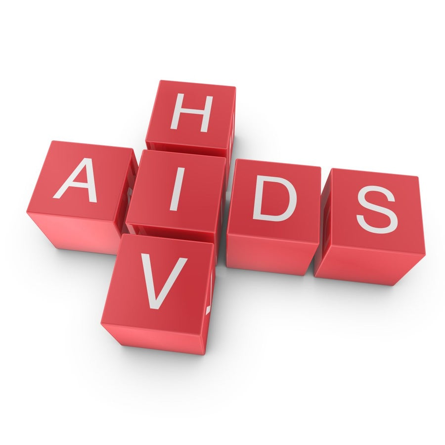 Getting Real About HIV/AIDS In Our Community and How We Can All Do Our Part