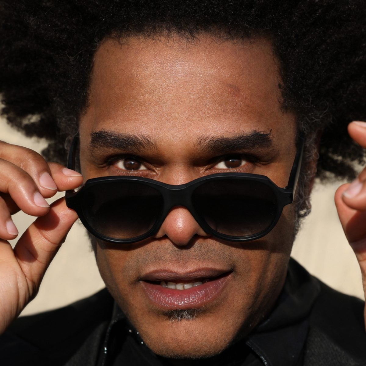 13 Maxwell Songs That Will Always Be On Repeat