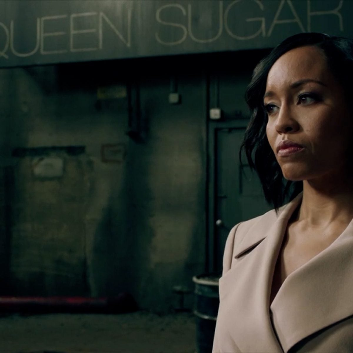 Dawn-Lyen Gardner On How Amirah Vann Will Shake Things Up On 'Queen Sugar' This Season