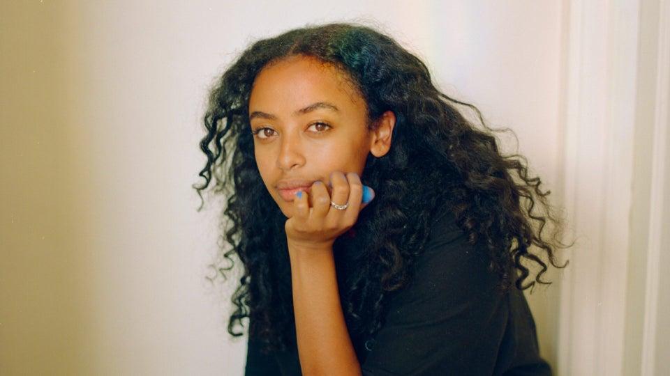 Vans Tap Four Black Artist To Design Capsule Project