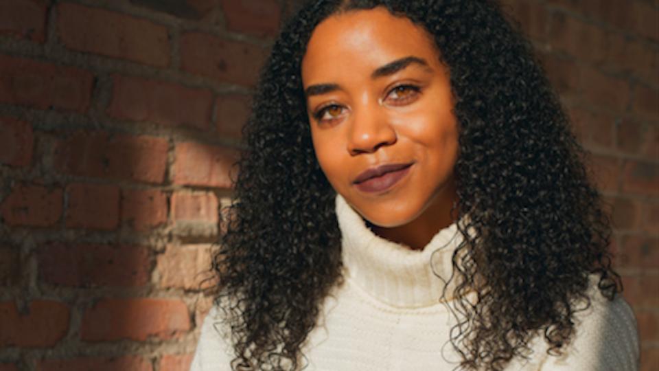 Praxis Labs CEO Elise Smith Raises $3.2 Million In Seed Round