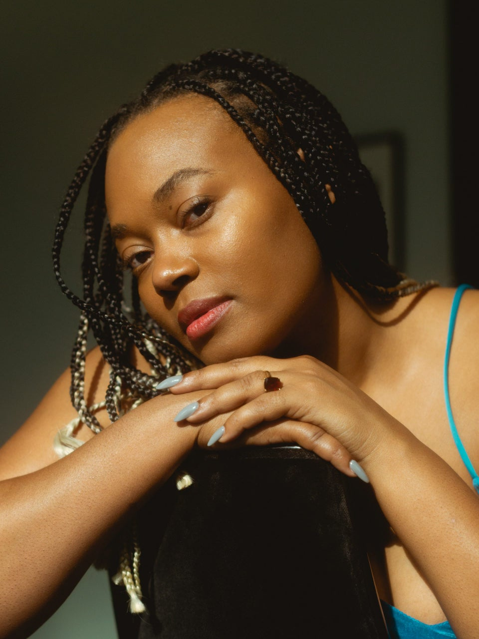 7 Independent Black Filmmakers To Watch