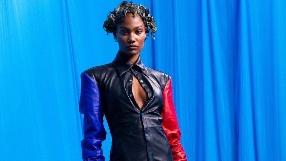 Designers Reach New Creative Heights At NYFW Day 3