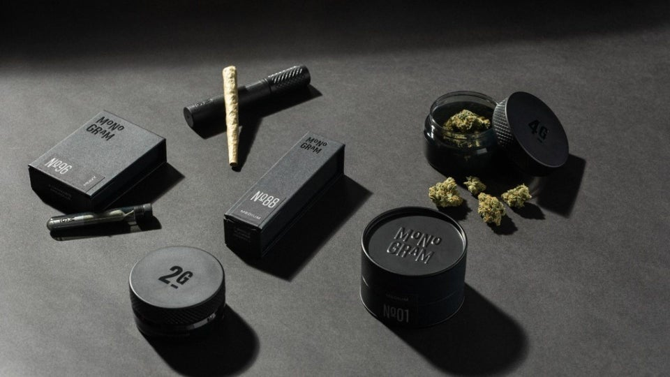 A Closer Look At JAY Z's New Cannabis Line and Understanding Marijuana's Health Benefits