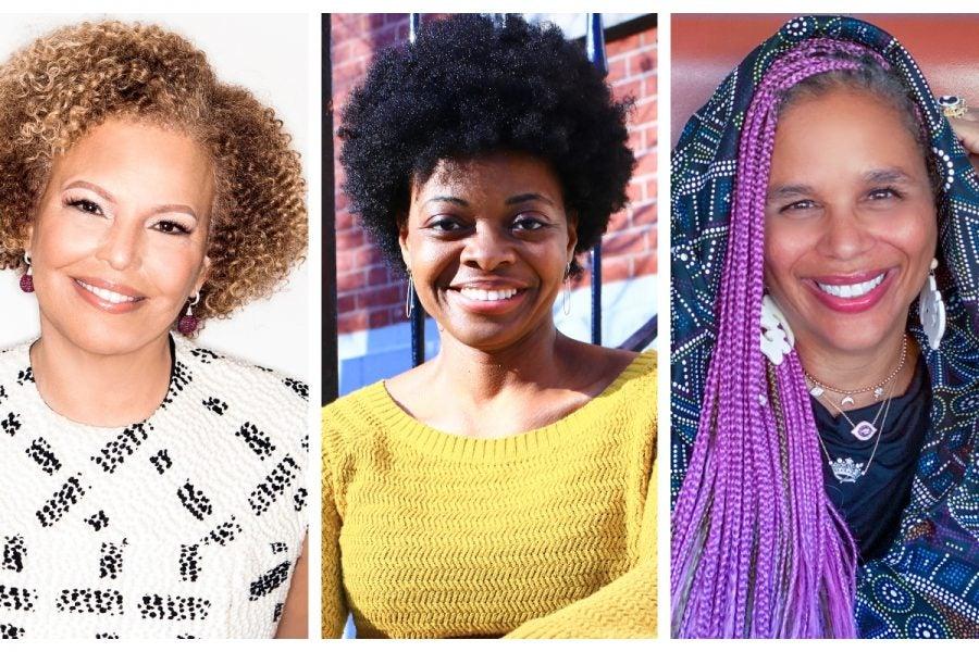 Meet The 2021 Women In Film Pathmakers thumbnail