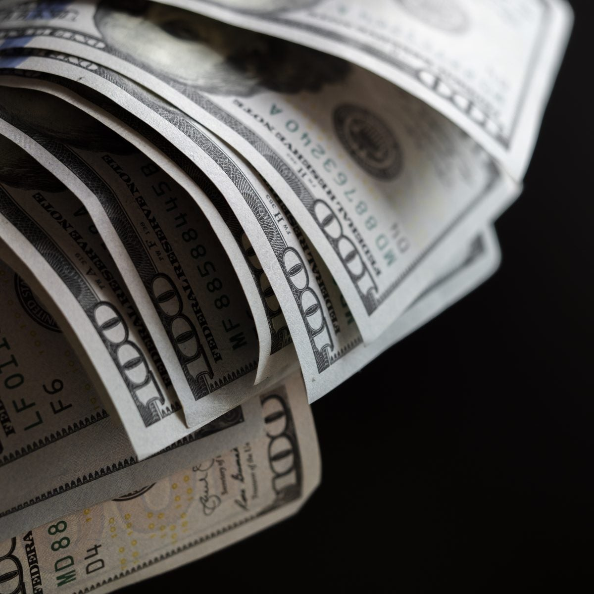 Does It Make Sense to Invest Your Stimulus Check?