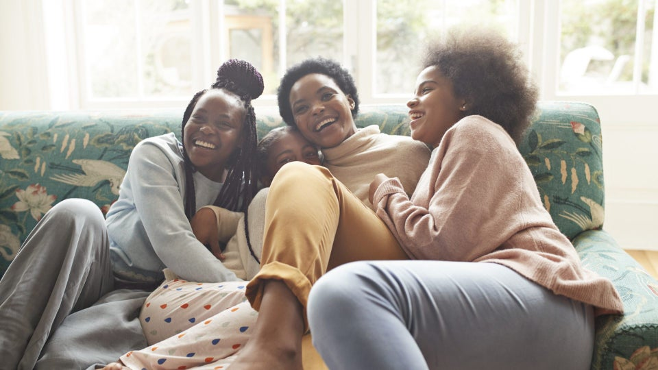 8 Black Women Owned Brands To Support For International Women's Day
