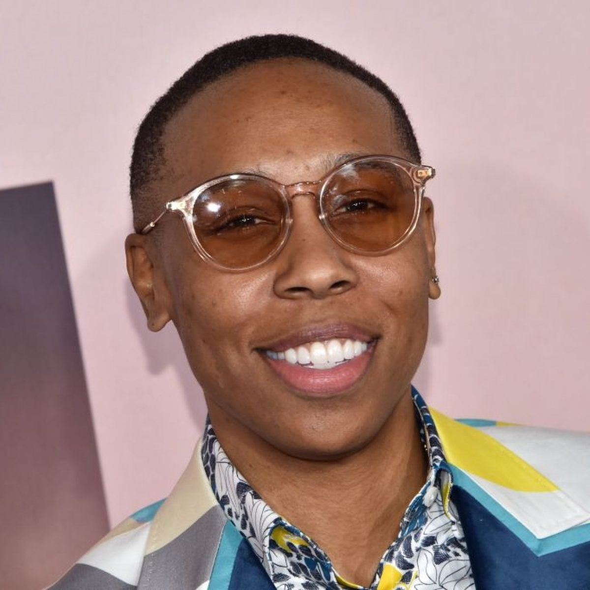 Lena Waithe To Launch Hillman Grad Records In Partnership With Def Jam Recordings