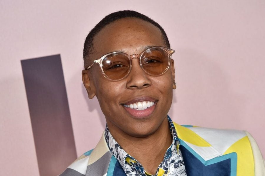 Lena Waithe To Launch Hillman Grad Records In Partnership With ...