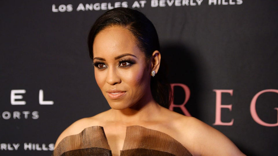 24 Famous Women Of Proud African And Asian Heritage