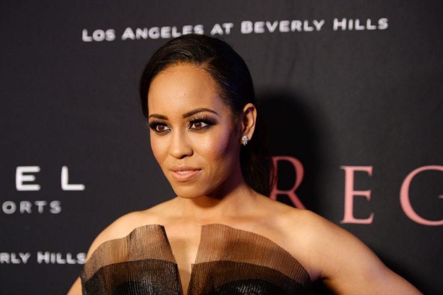 www.essence.com: 19 Famous Women Of Proud African And Asian Heritage