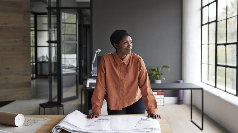 Exclusive: Goldman Sachs Invests $10 Billion In New 'One Million Black Women' Initiative