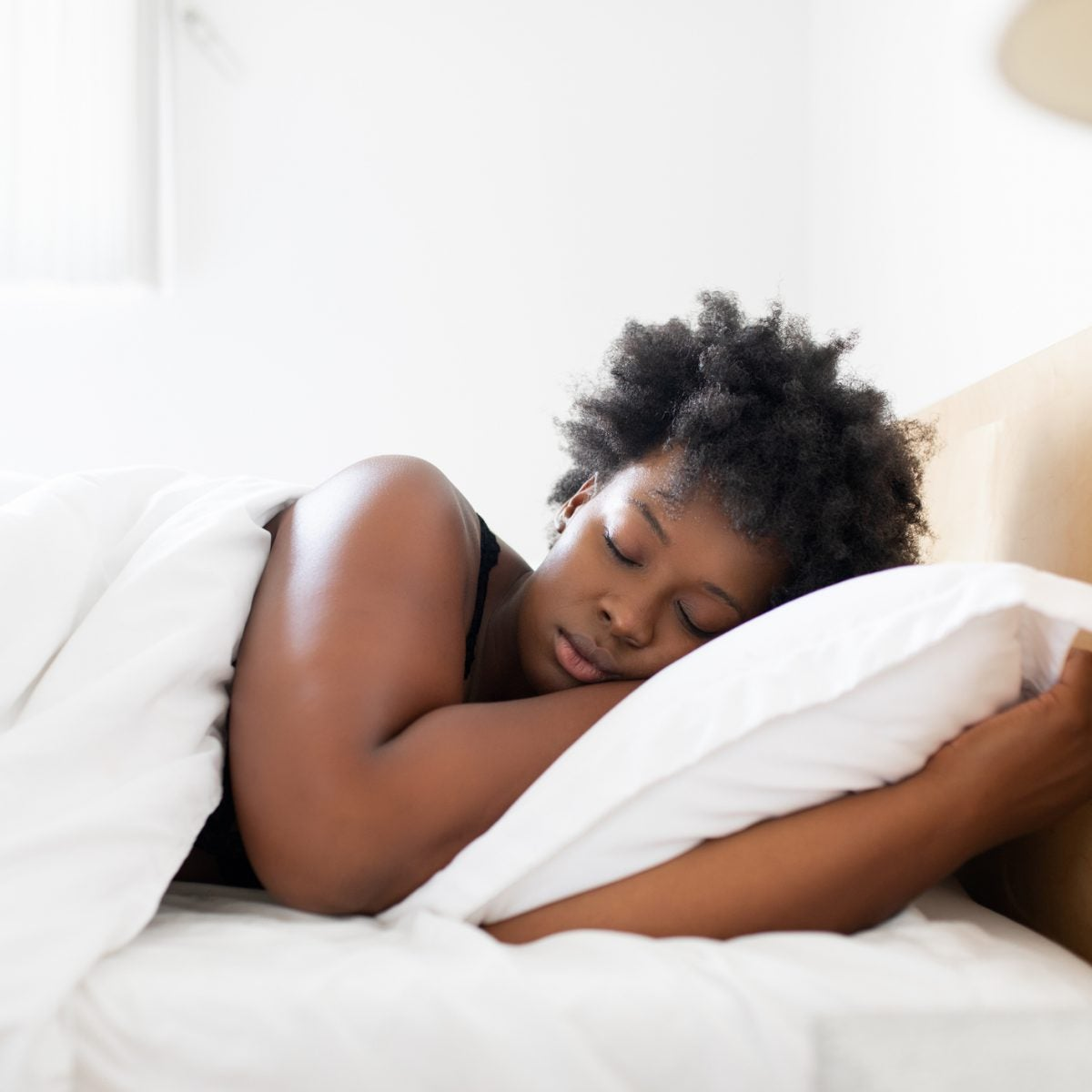 12 Items To Have Handy If You Want A Better Night's Sleep