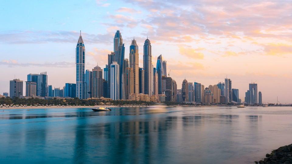 These Stopover Programs Allows You To Explore Dubai In 24-Hours