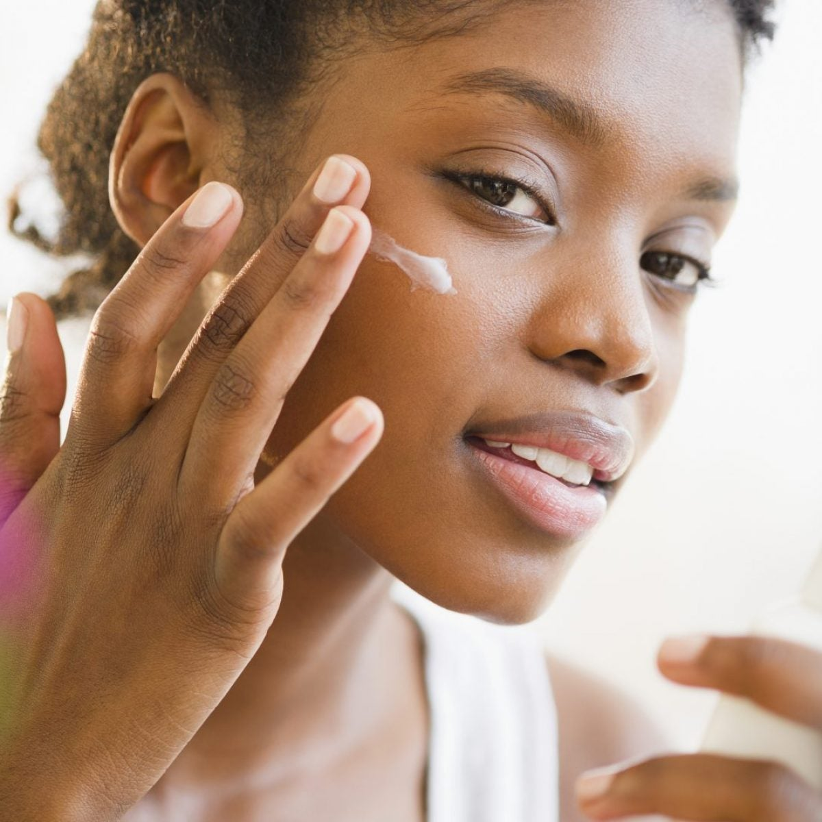 Tips And Hacks For Transitioning Your Winter Skincare To Spring
