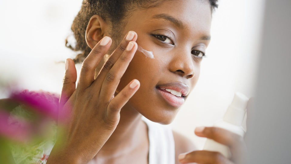 Black Girl Tips And Tricks For Transitioning Your Skincare Routine Into Spring