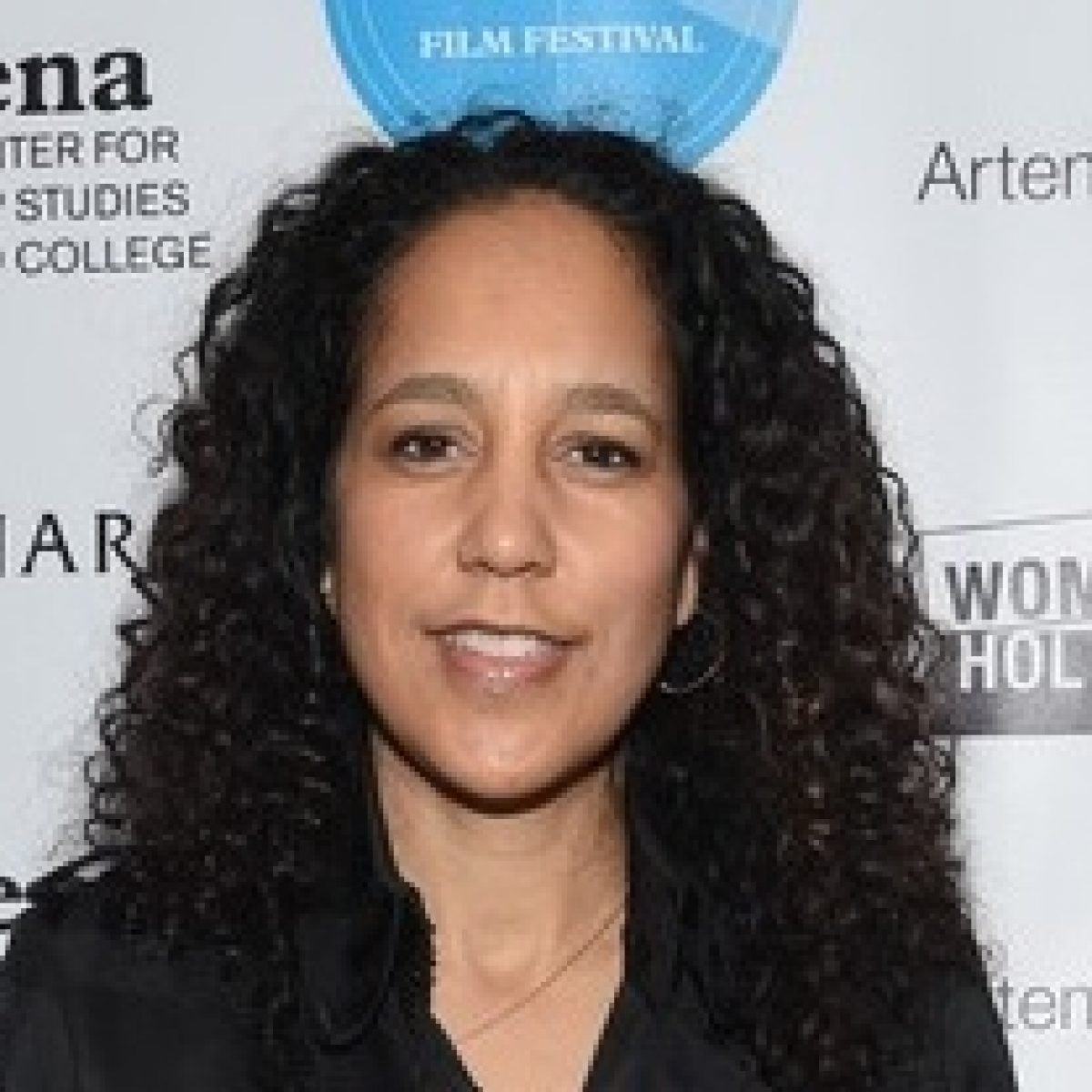 Gina Prince-Bythewood Talks Not Letting Fear of Failure Stifle Her Artistry