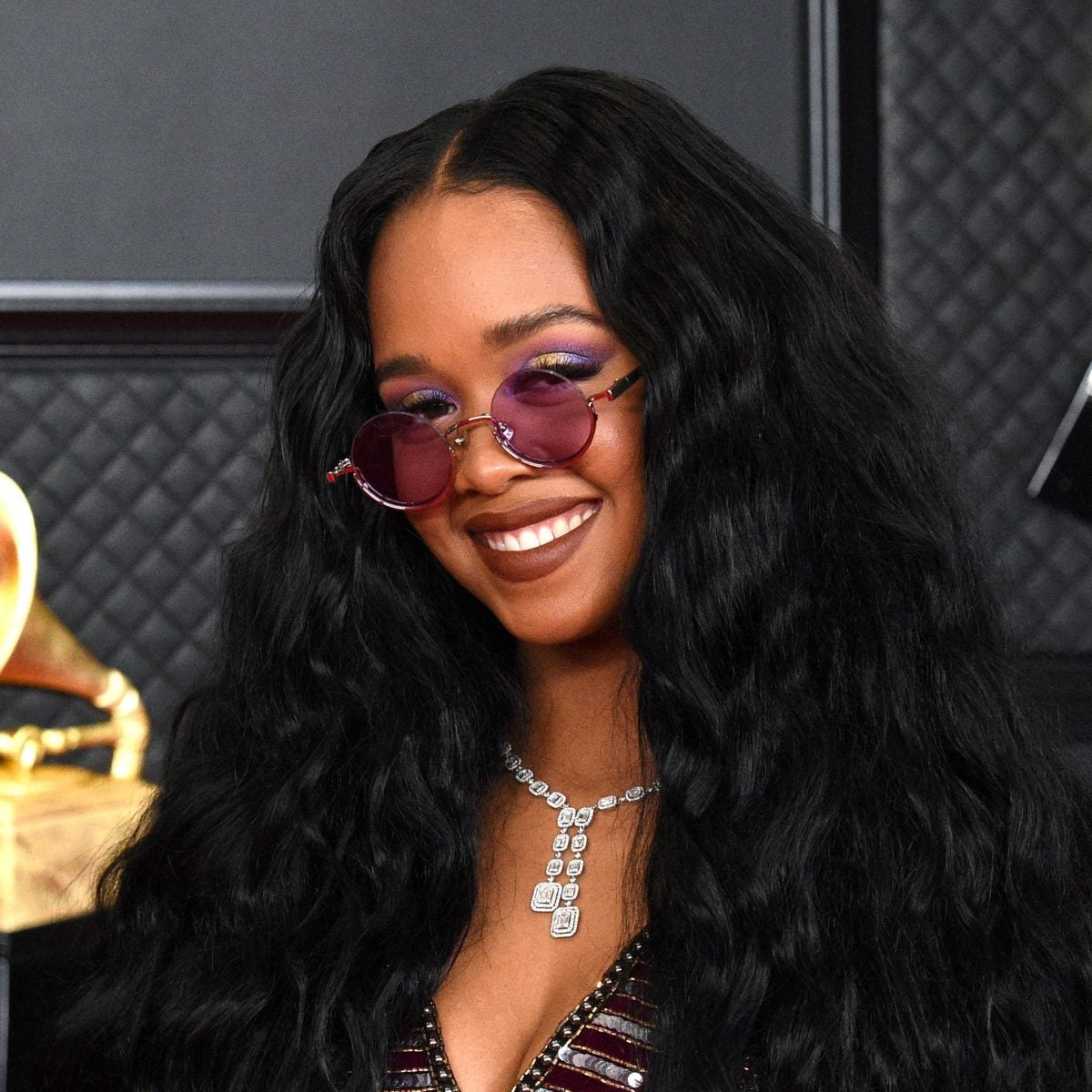Eight Things To Know About H.E.R.