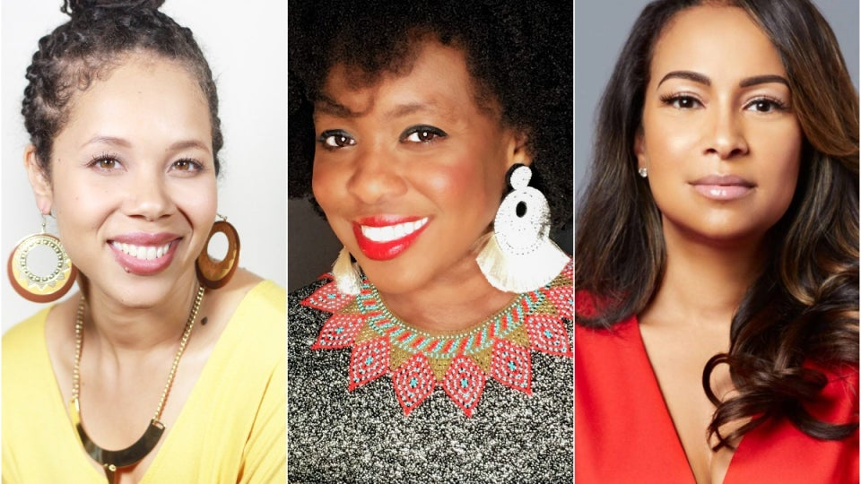 Meet The Black Women Working To Make The Music Industry More Equitable For Artists