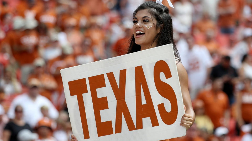 Wealthy Donors PushUniversity of Texas to Keep Racist Alma MaterSong