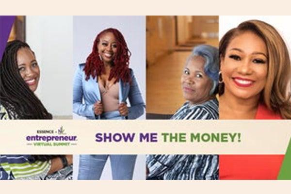 Black Women Entrepreneurs Share Honest Insights About Seeking Out Venture Capital