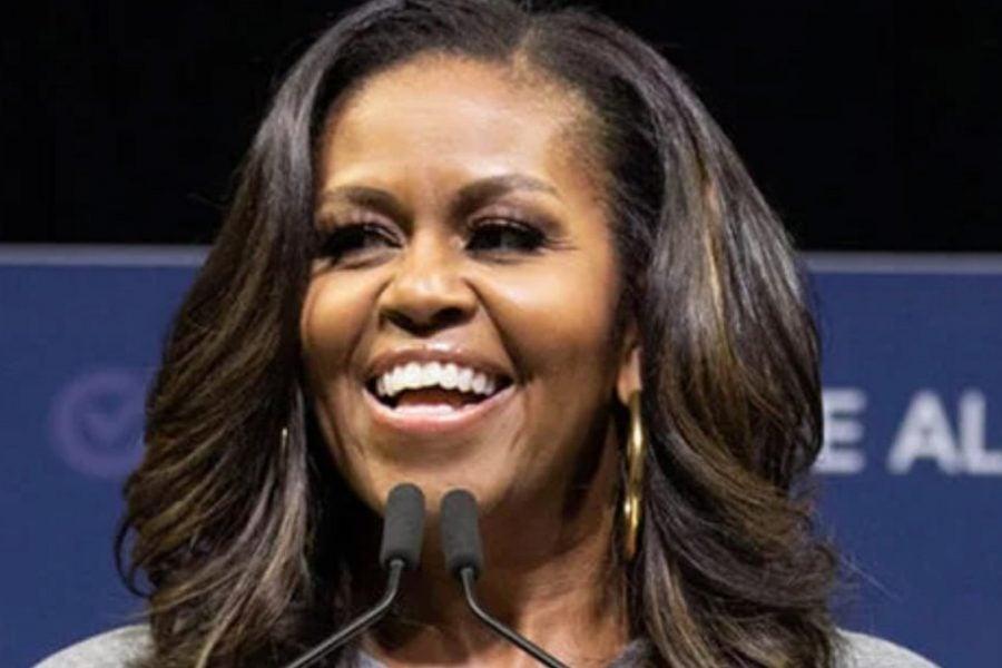 Michelle Obama Archives - Essence