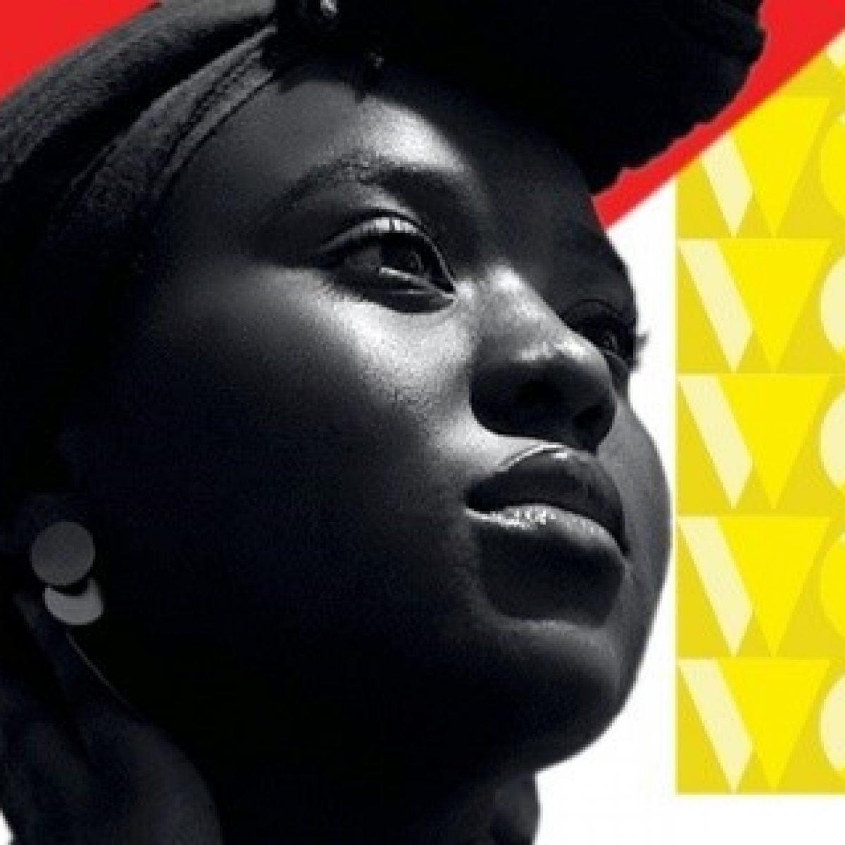 Apollo Theater Presents Its Fifth Bi-annual Women of the World Festival