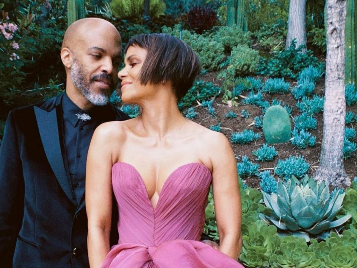 halle berry dating 2021)