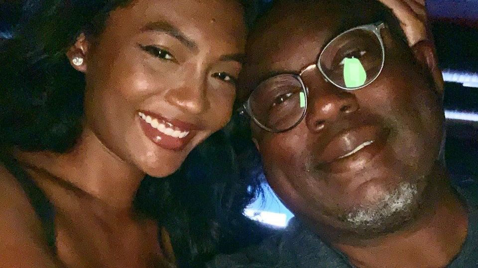 RHOA's Falynn Guobadia And Husband Simon Announce They're Divorcing