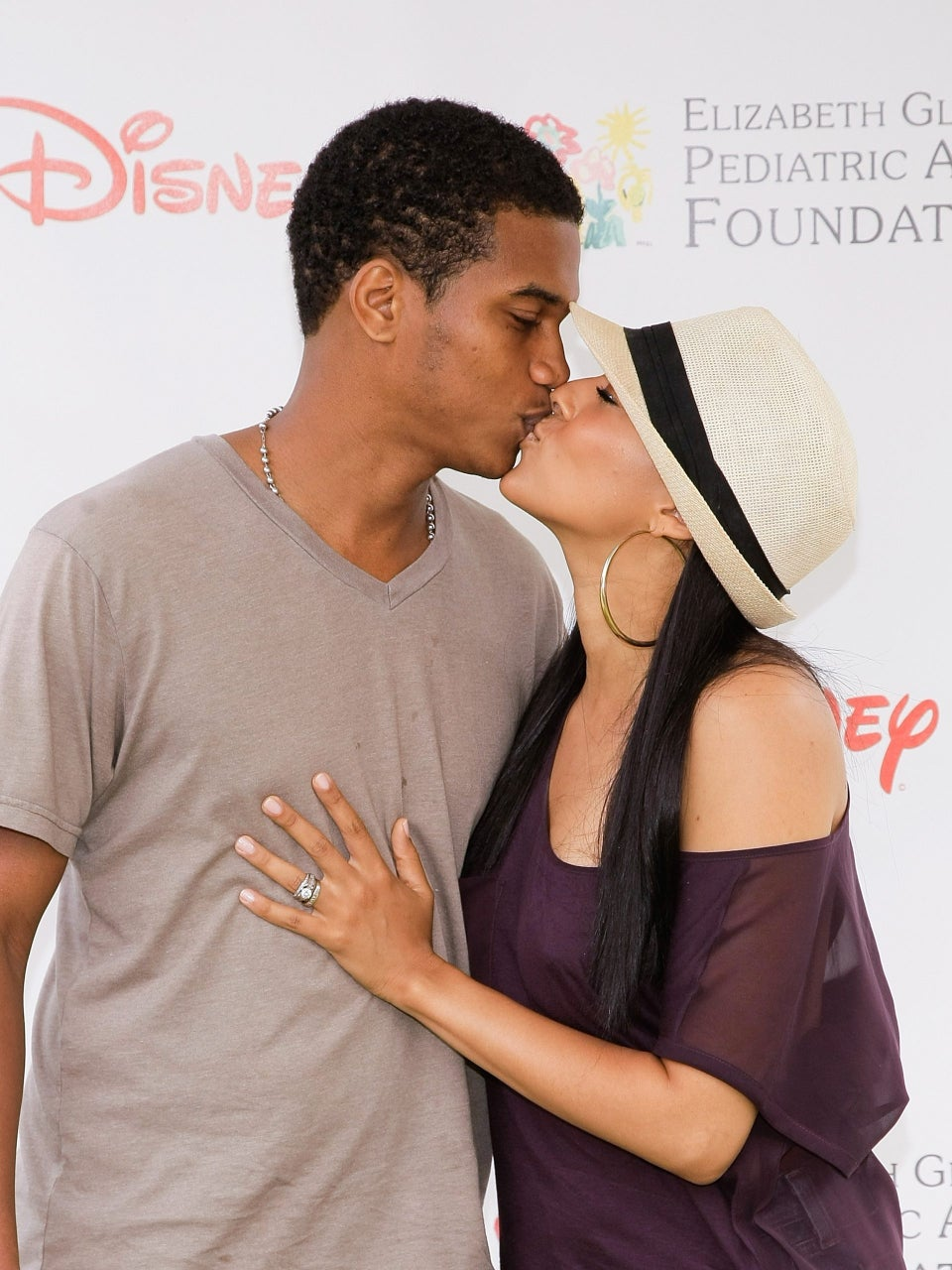 Then and Now: Tia Mowry and Cory Hardrict's Love Through The Years
