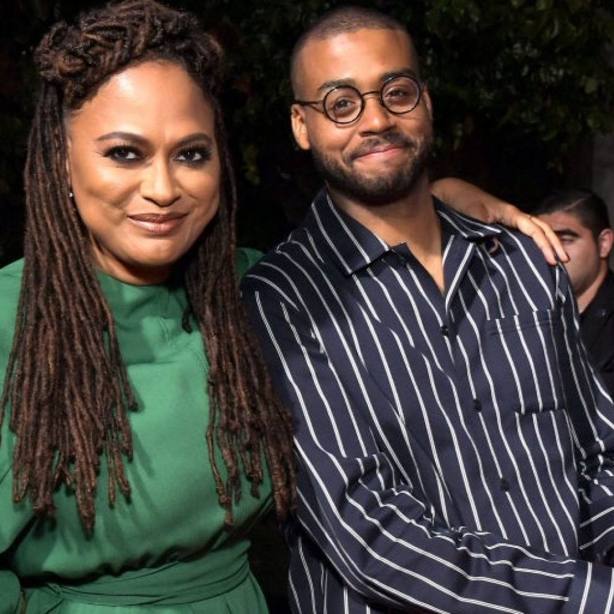 Ava DuVernay On Rooting For Oscar-Nominated Composer Kris Bowers: 'I Want Everything For Him'