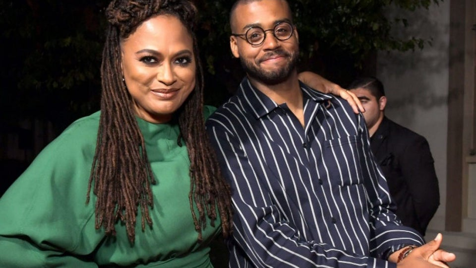 Ava DuVernay On Oscar-Nominated Composer Kris Bowers: 'I Want Everything For Him'