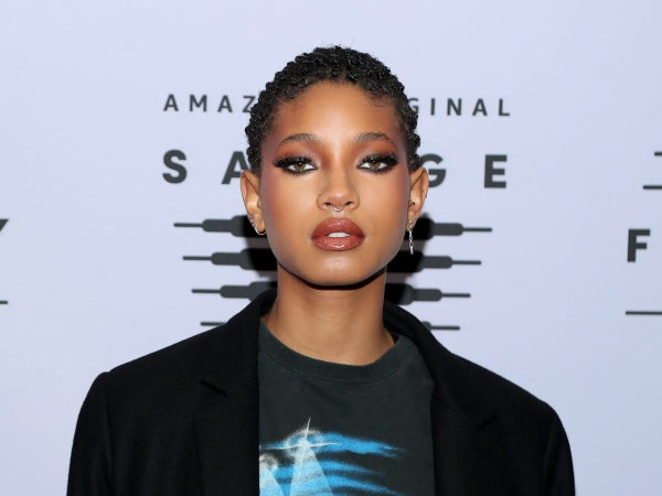 Willow Smith Explains Why She Prefers Polyamory Over Monogamous Relationships