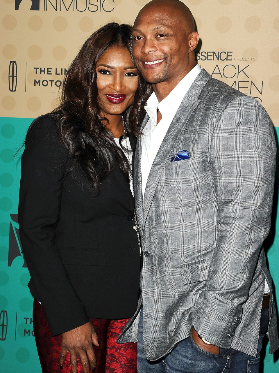 Former NFL Great Eddie George Named Head Coach Of HBCU Tennessee State University's Football Team