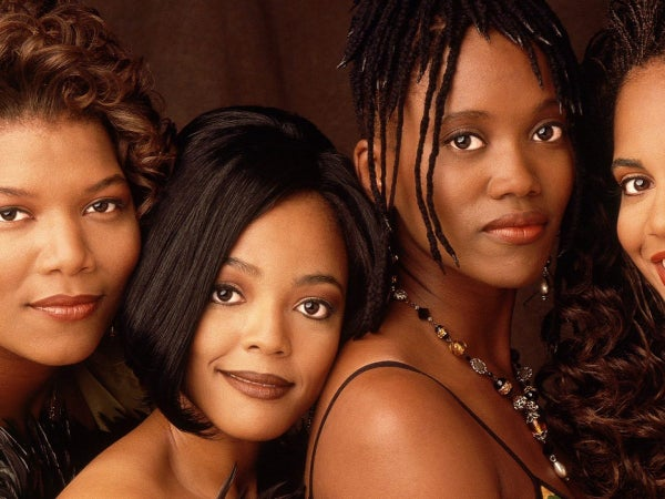 #ThrowbackThursday: Shows From The '90s To Add To Your Watchlist