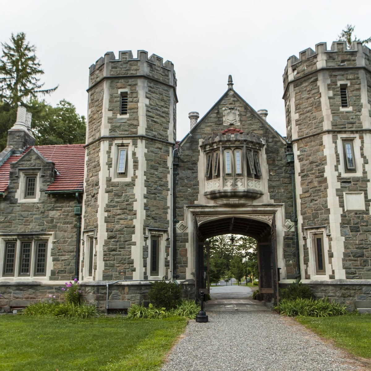 Bard College Announces Free Tuition for Formerly Incarcerated Students