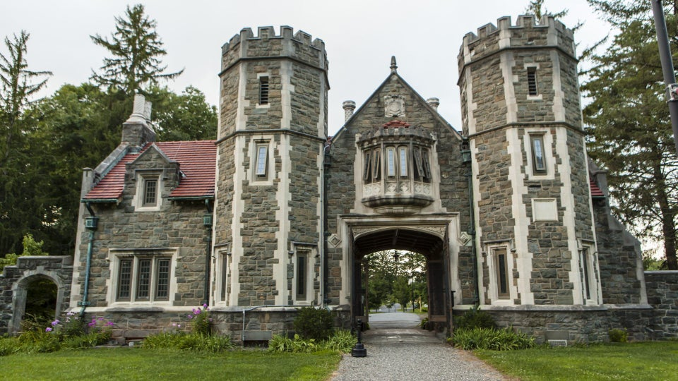 Bard College Launches Nation's First Tuition-Free College for Justice Advocacy