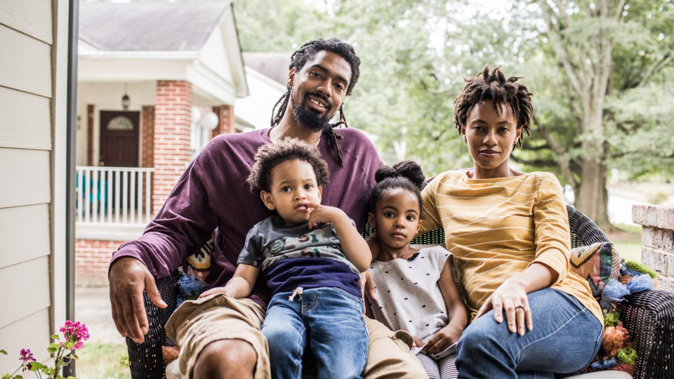 Black Millennial Wealth Trails Previous Generations of Black Americans by 52%, Study Shows