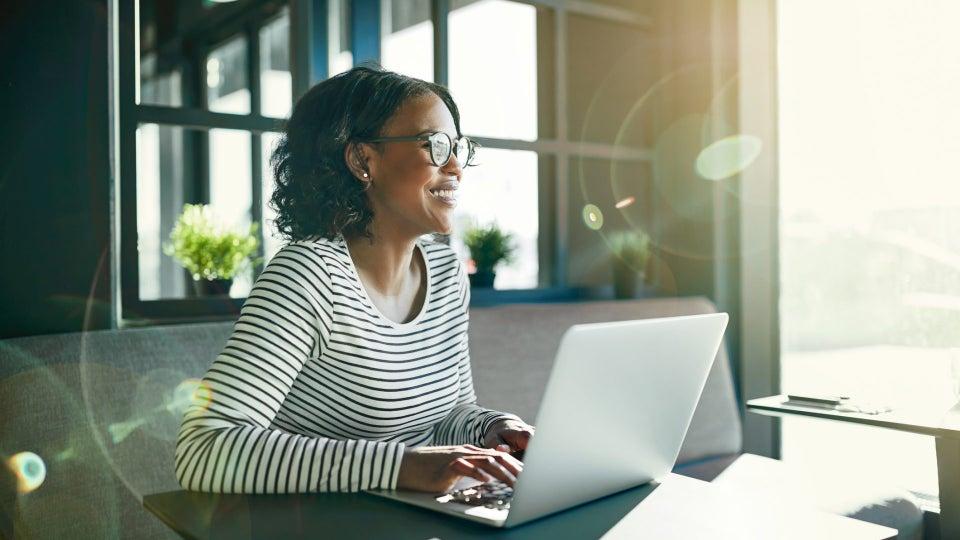 "American Express Provides 100 Black Women Entrepreneurs With Funding And Mentorship Through ""100 for 100"" Program"