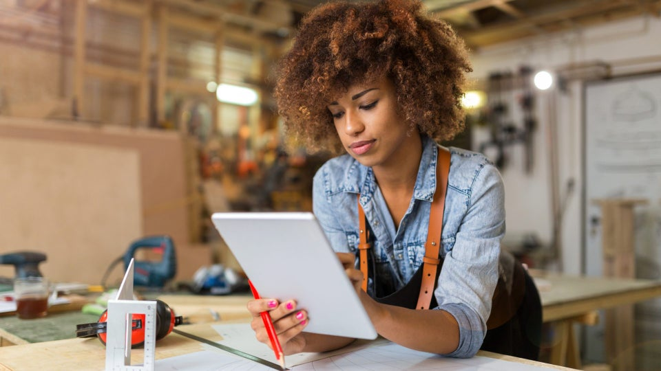 Boss Moves: 8 Free Apps To Help You Market Your Business
