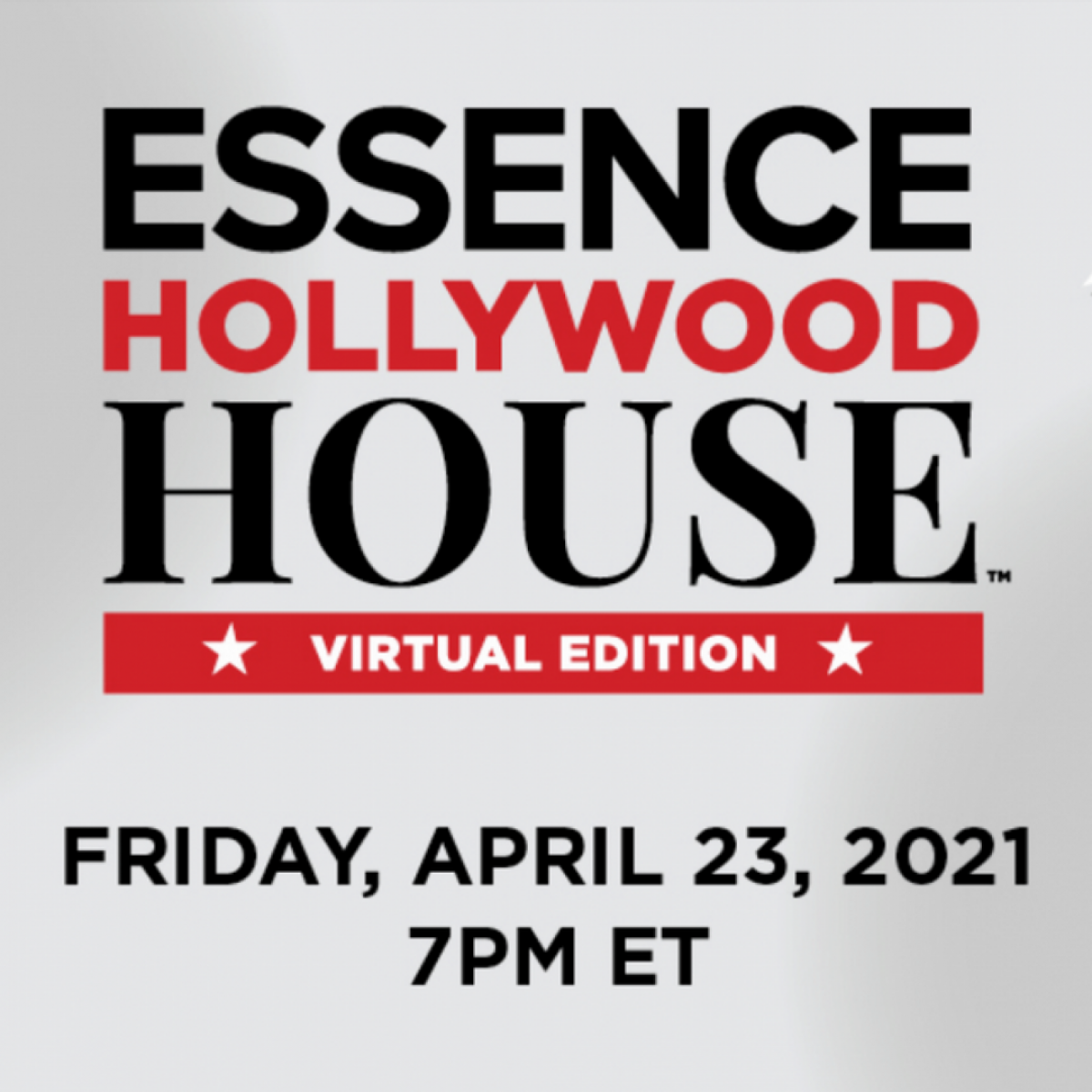 ESSENCE Hollywood House: Join Some Of Your Faves From 'Insecure', 'Bridgerton', 'Snowfall' & More!