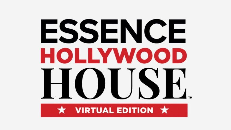 Calling All Aspiring & Established Film & Television Creatives! ESSENCE Hollywood House Is Back